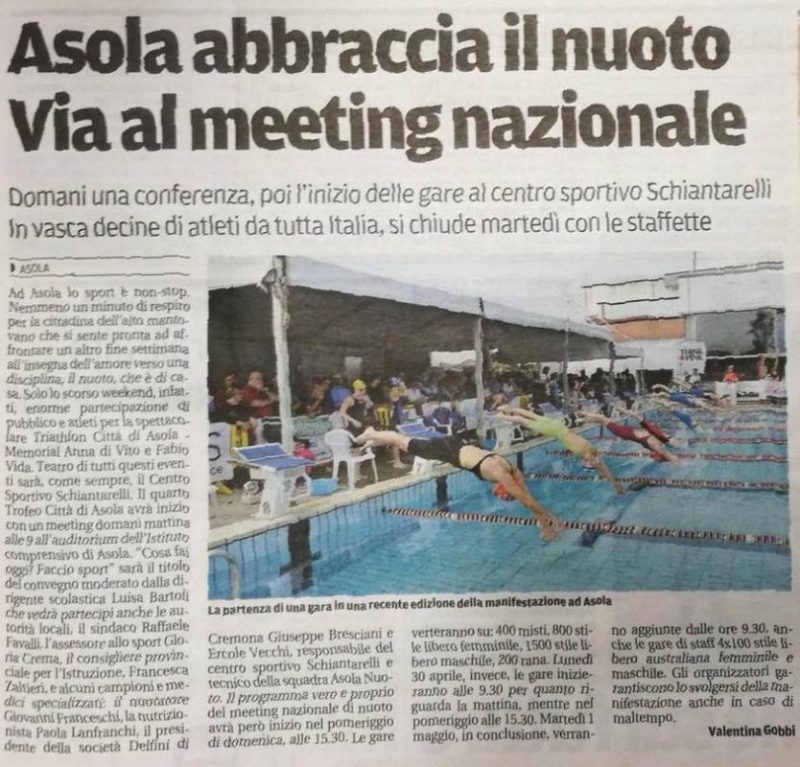 gazzetta_meeting