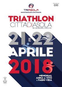 triathlon2018