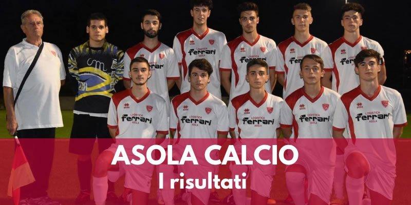 asola_calcio_risultati
