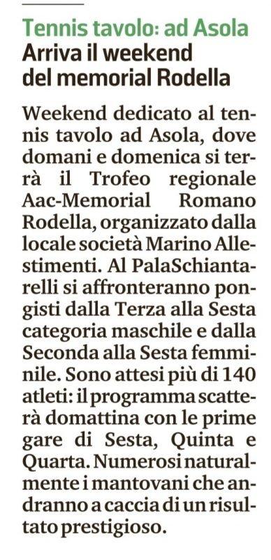 memorial_rodella_140atleti